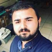 firtina_limani